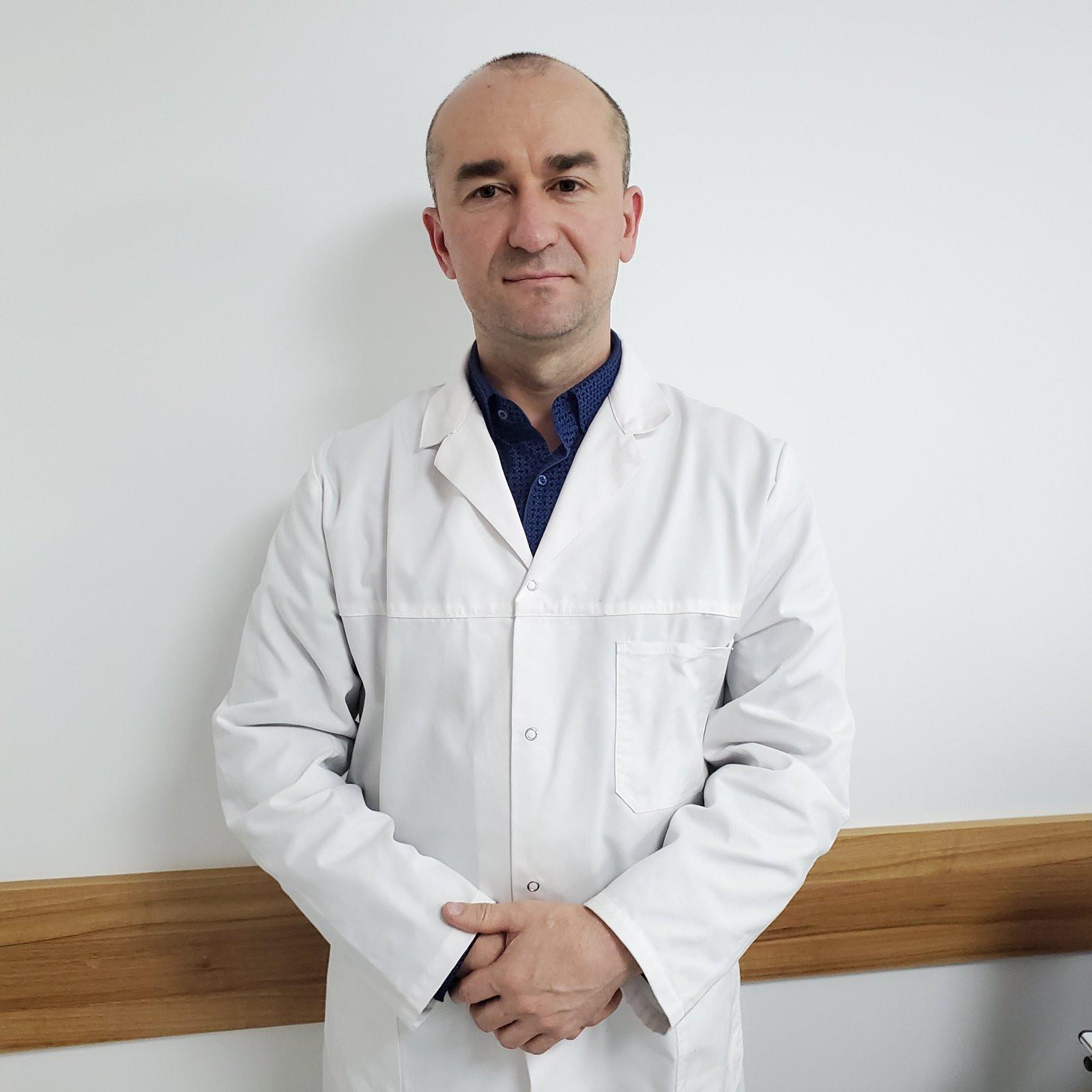 Байдак Іван Олегович