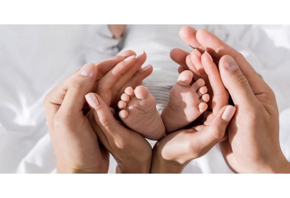 курси відповідального батьківства